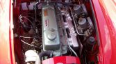 historical motors austin healey 1959